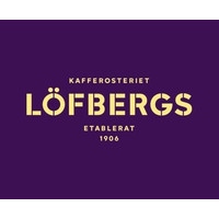 Lofbergs Baltic