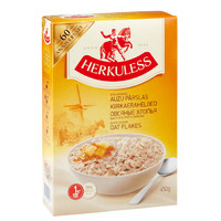 Herkuless Quick Cooking Oat Flakes