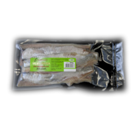 Herring in special brine