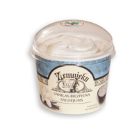 """Farmer`s"" vanilla curd ice cream 500 ml"