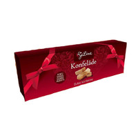 KONFELĀDE Juice candy