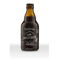 Sweetber Blackcurrant
