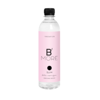 B'MORE Slim Water
