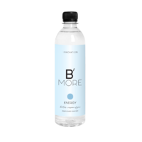 B'MORE Energy Water