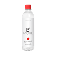 B'MORE Anti-Aging Water