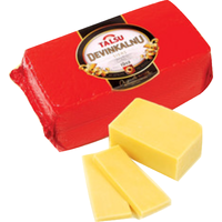 """Talsi Cheese of Nine Peaks"""